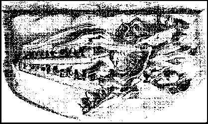 moshoffb.jpg (40665 bytes)