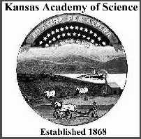 ks-seal.jpg (9985 bytes)