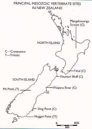 nz-map1.jpg (16106 bytes)